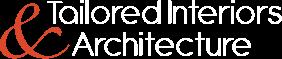 Tailored Interiors & Architecture